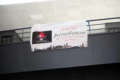 ASTROFORUM jeudi 7 avril 2011 Stand_10