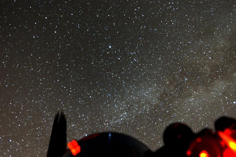 Voie Lactée Vl_67410