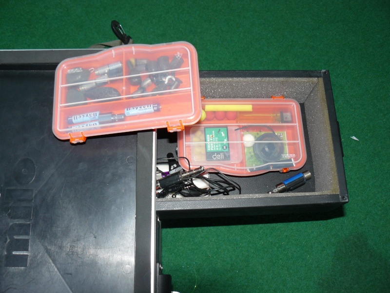 equipements pour peche rapide P1150517