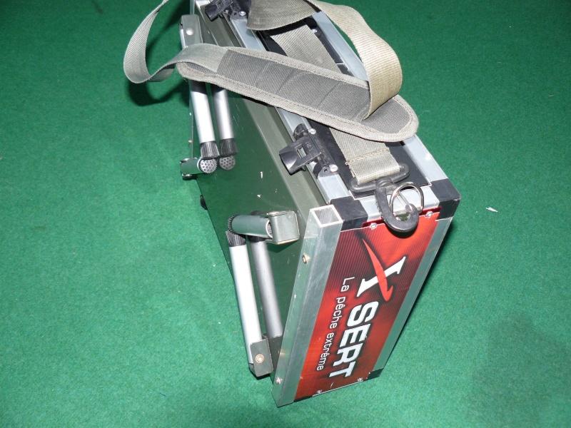 equipements pour peche rapide P1150519