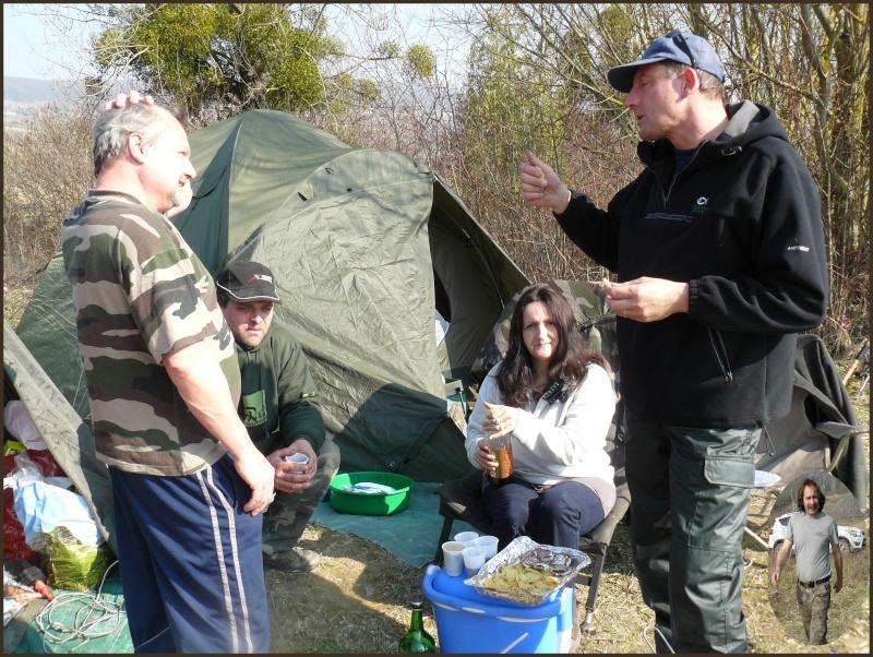 MG59 à la pêche [terminé] P1160010