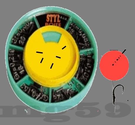 bouillette équilibrée Sans_t18