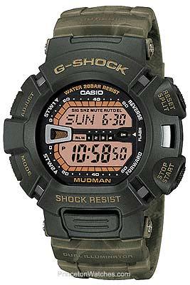 Casio G-Shock G9000 - Page 2 G9000m10