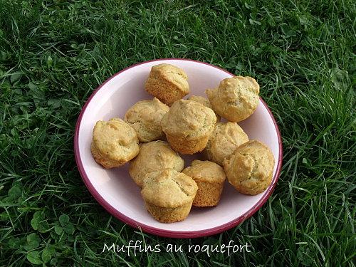 muffin salés Muffin12