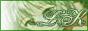 &.Akogareru RPG.} Logo111
