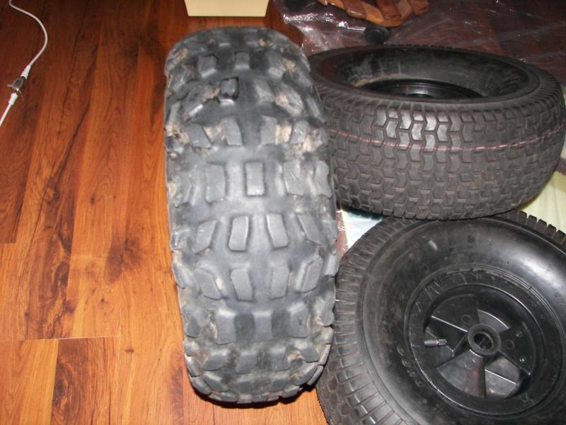 Donne pneus...[fini] 100_9111