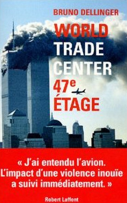 [LC] World Trade Center, 47e étage - Bruno Dellinger [31/07] Wtc210