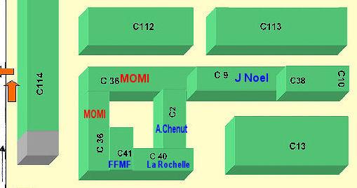 Châtellerault ,1° et 2 Mai 2010 - Page 3 Bat_c_12