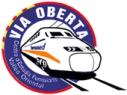 Lérida  ou Llieda Logo14
