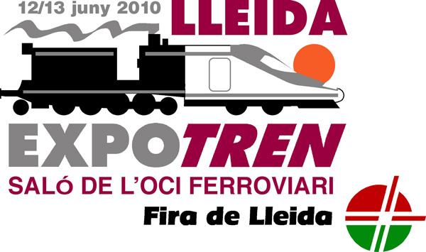 Lérida  ou Llieda Logoex12