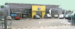 ventes / achats vehicules VW