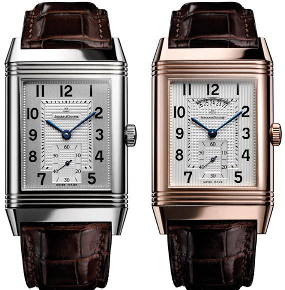 LA montre élégante F3415_10