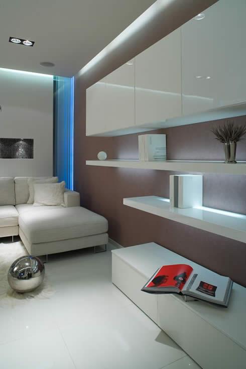 Aide pour choisir les couleurs de mon séjour Apartm10