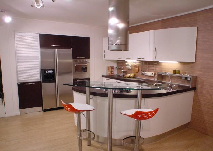 carrelage et murs pour ma nouvelle cuisine Geo-cu10