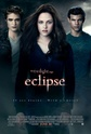 Eclipse: l'affiche - Page 2 Eclips10