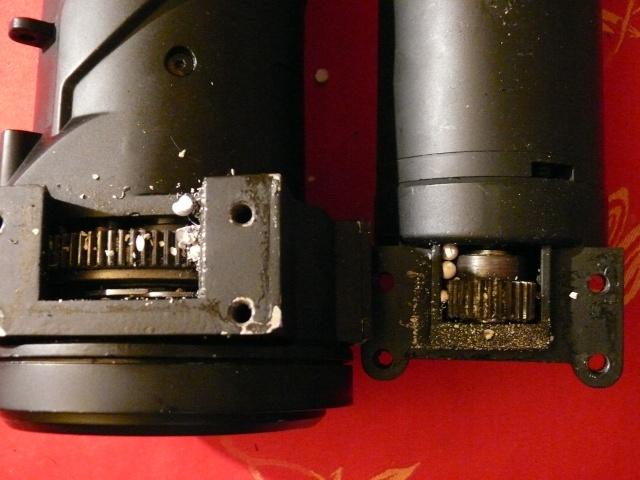 M134 version krisp!! - Page 2 P1010732