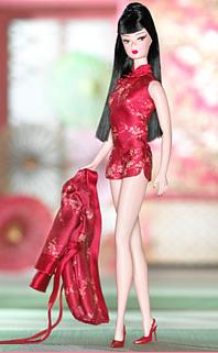 10 ans de Silkstonite Chinoi10