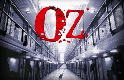 Oz Oz1010