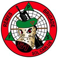 Forum de La Rèmes Brigade