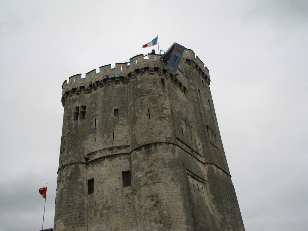 Mai 2009: sport extrème à La Rochelle Img_1112