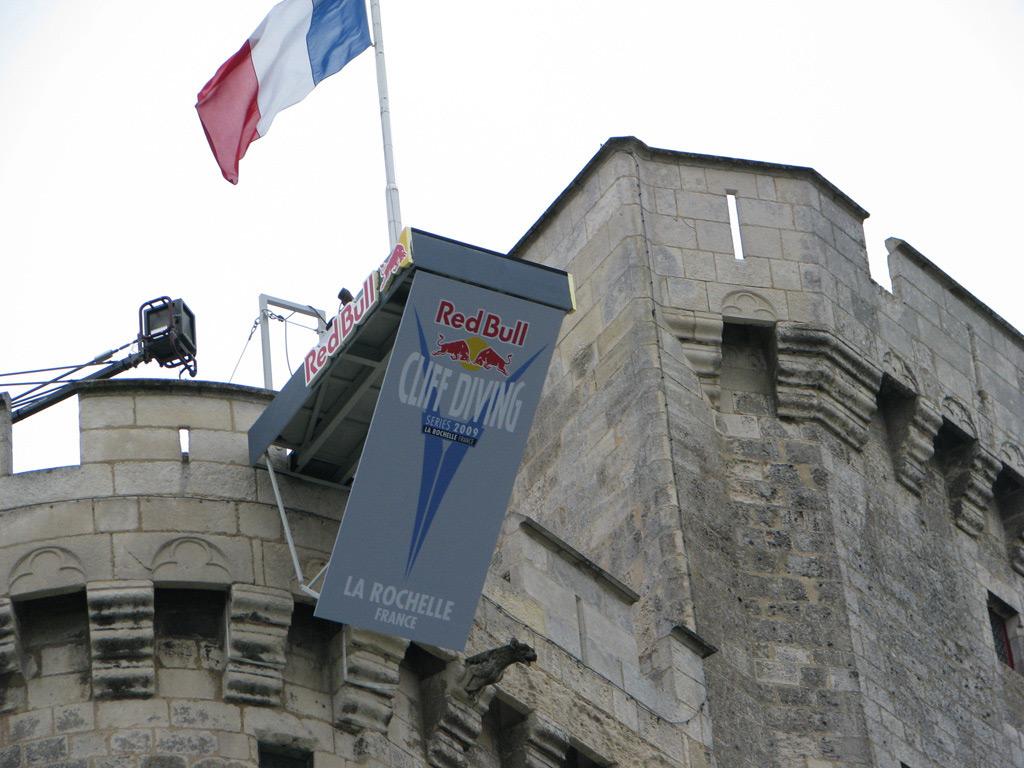 Mai 2009: sport extrème à La Rochelle Img_1113
