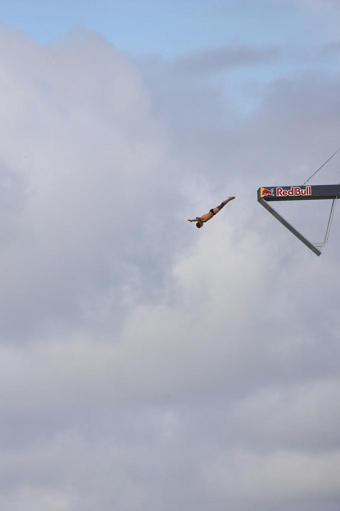 Mai 2009: sport extrème à La Rochelle Jp0r1913