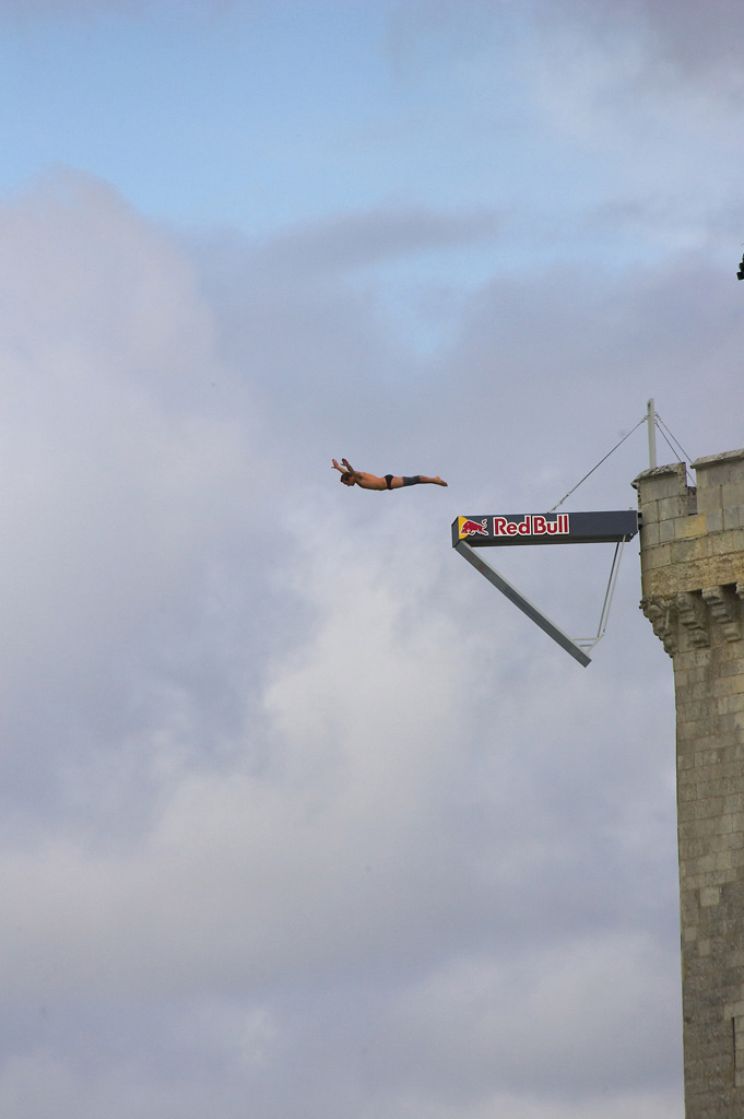 Mai 2009: sport extrème à La Rochelle Jp0r1914