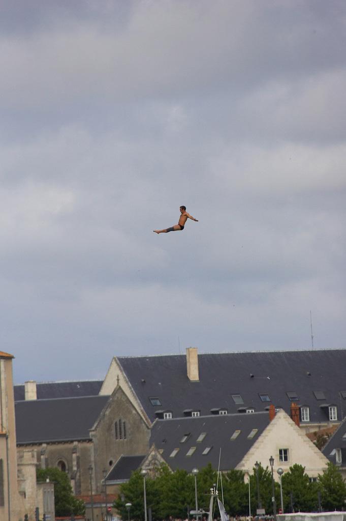 Mai 2009: sport extrème à La Rochelle Jp0r1915