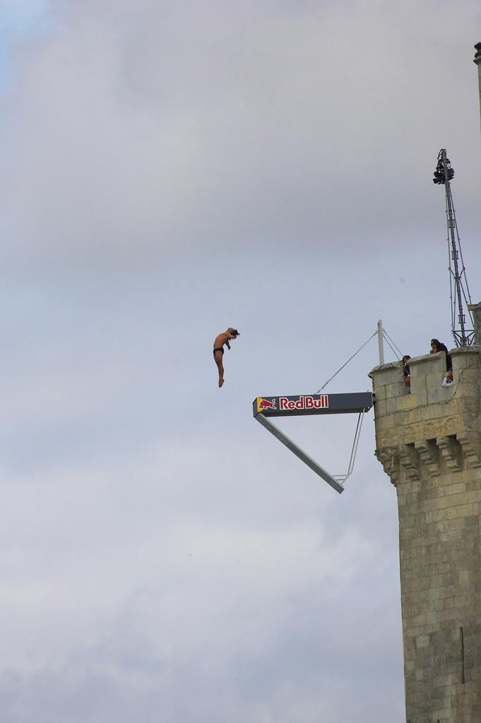 Mai 2009: sport extrème à La Rochelle Jp0r2010
