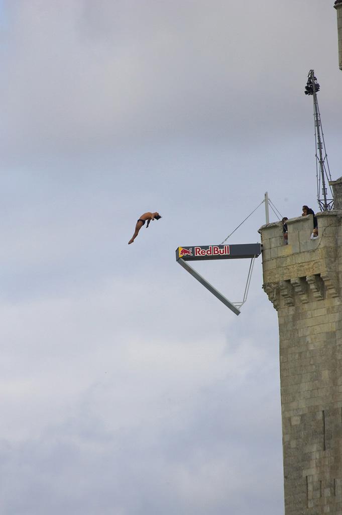 Mai 2009: sport extrème à La Rochelle Jp0r2012