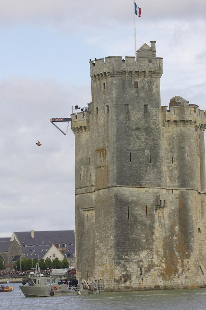 Mai 2009: sport extrème à La Rochelle Jp0r2015