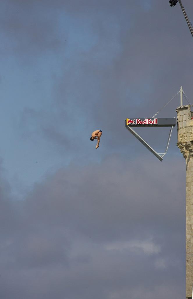 Mai 2009: sport extrème à La Rochelle Jp0r2017