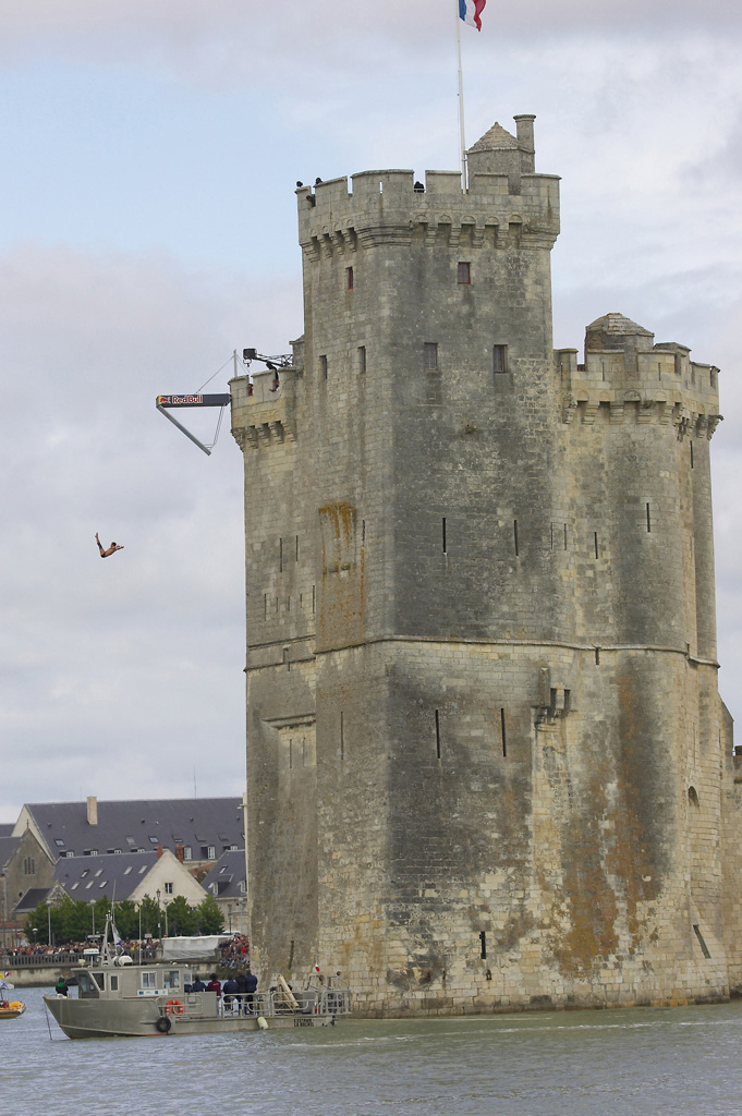 Mai 2009: sport extrème à La Rochelle Jp0r2018