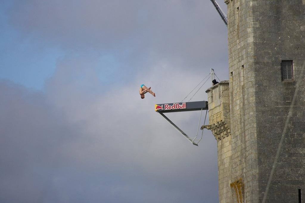 Mai 2009: sport extrème à La Rochelle Jp0r2110