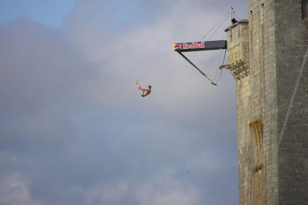 Mai 2009: sport extrème à La Rochelle Jp0r2112