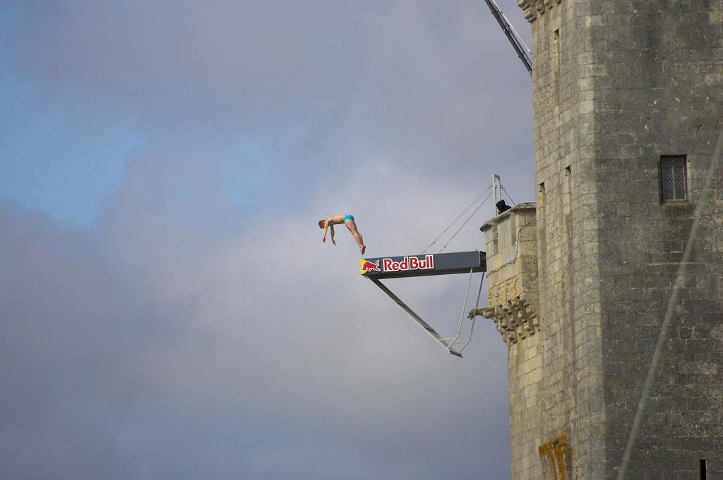 Mai 2009: sport extrème à La Rochelle Jp0r2113