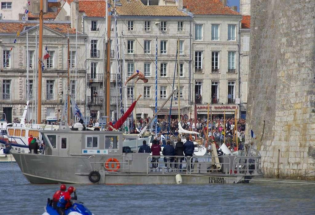 Mai 2009: sport extrème à La Rochelle Jp0r2114