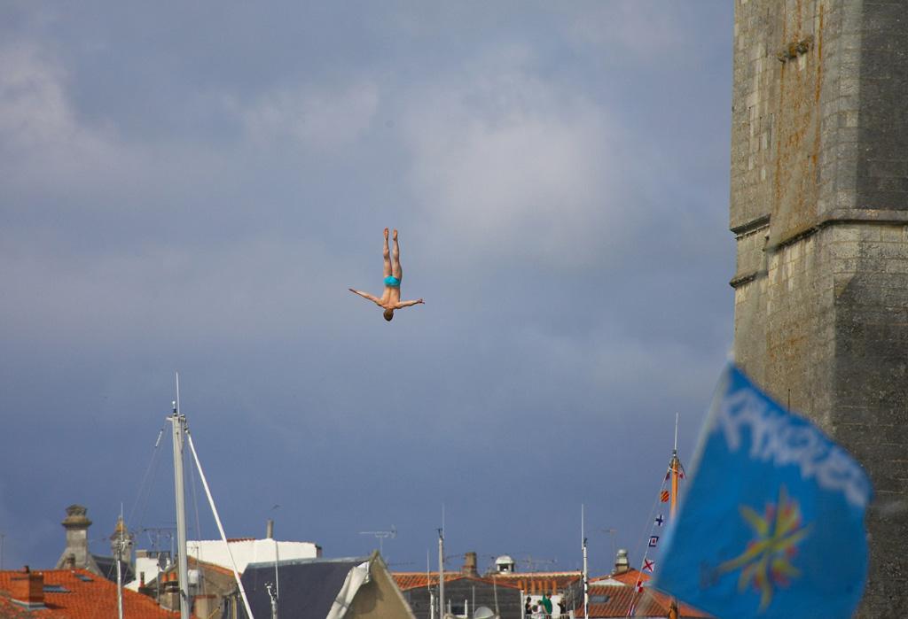 Mai 2009: sport extrème à La Rochelle Jp0r2116