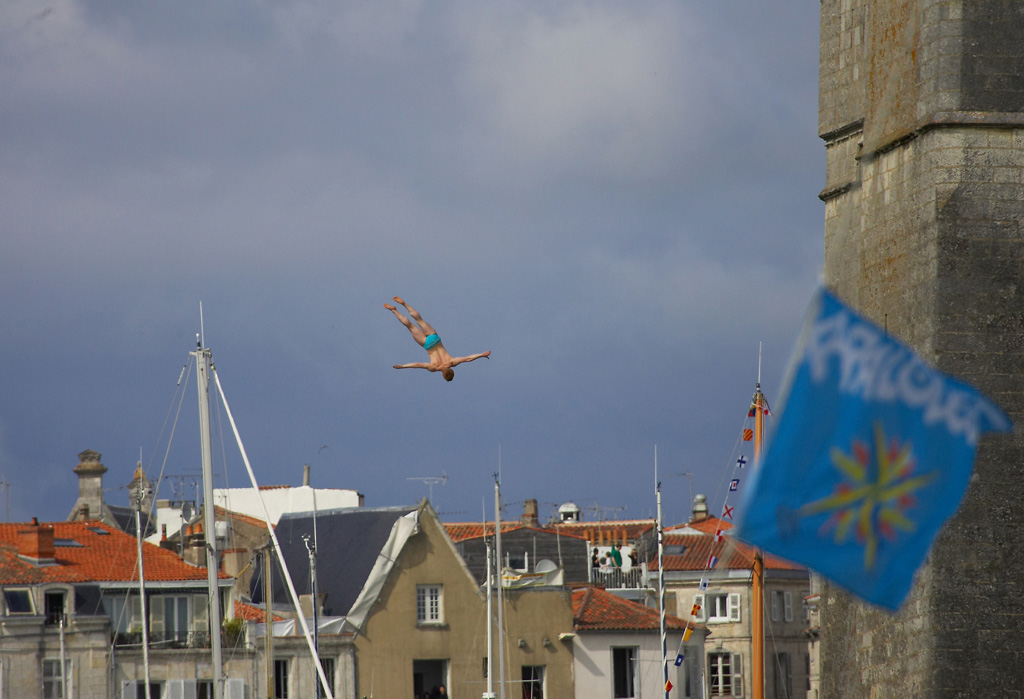 Mai 2009: sport extrème à La Rochelle Jp0r2118