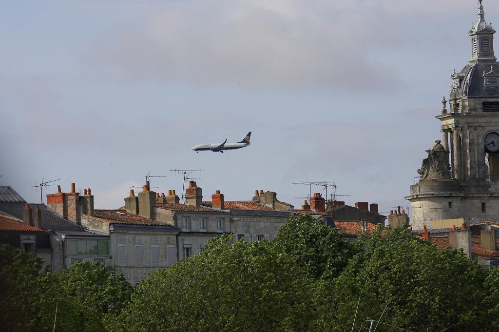 Mai 2009: sport extrème à La Rochelle Jp0r2121
