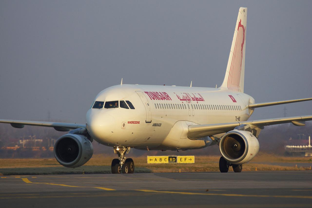 Spotting du 07/03/2010: A345 Qatar Jp0r9414