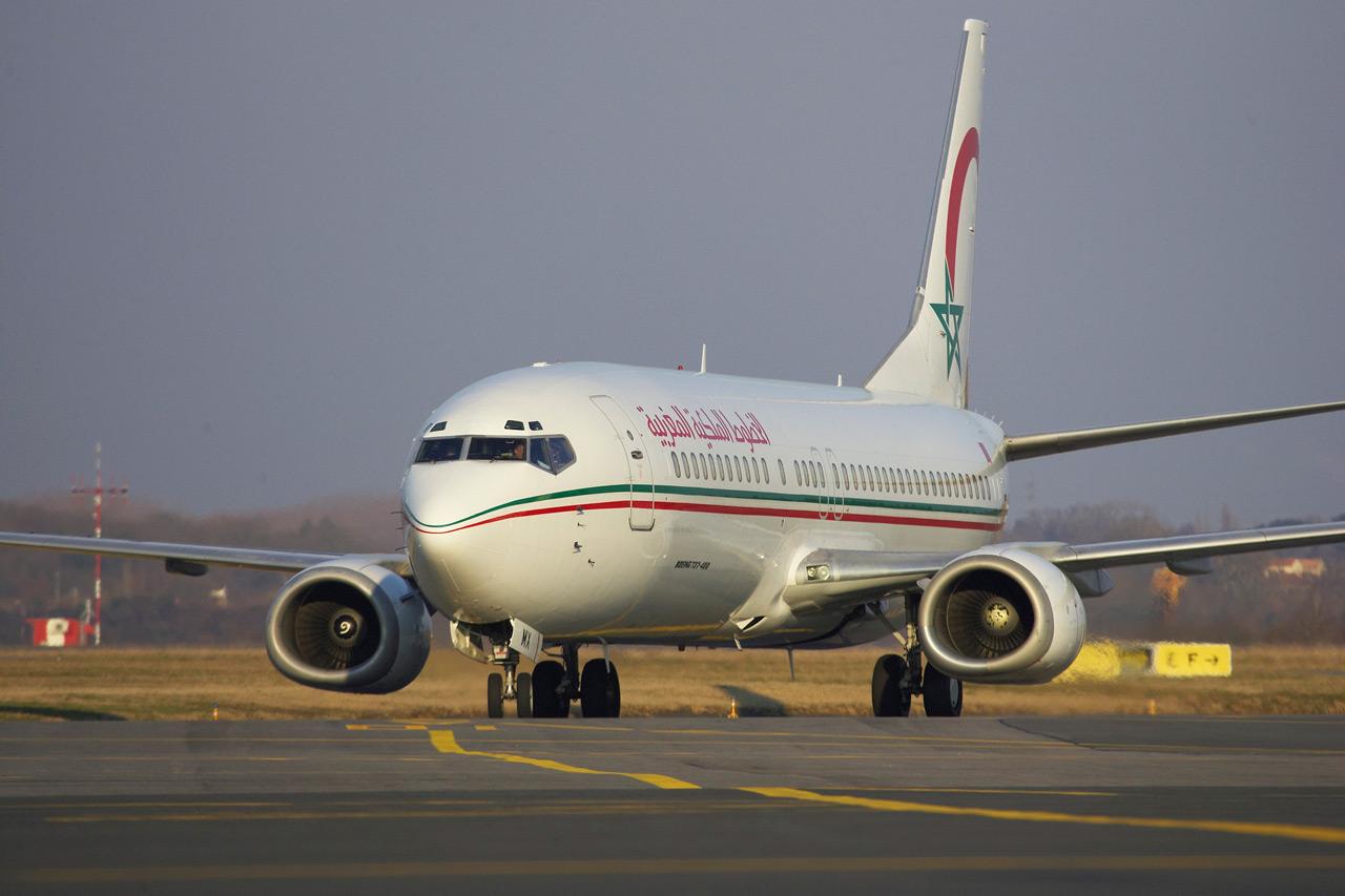 Spotting du 07/03/2010: A345 Qatar Jp0r9510