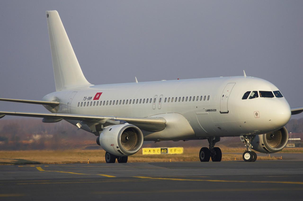 Spotting du 07/03/2010: A345 Qatar Jp0r9512