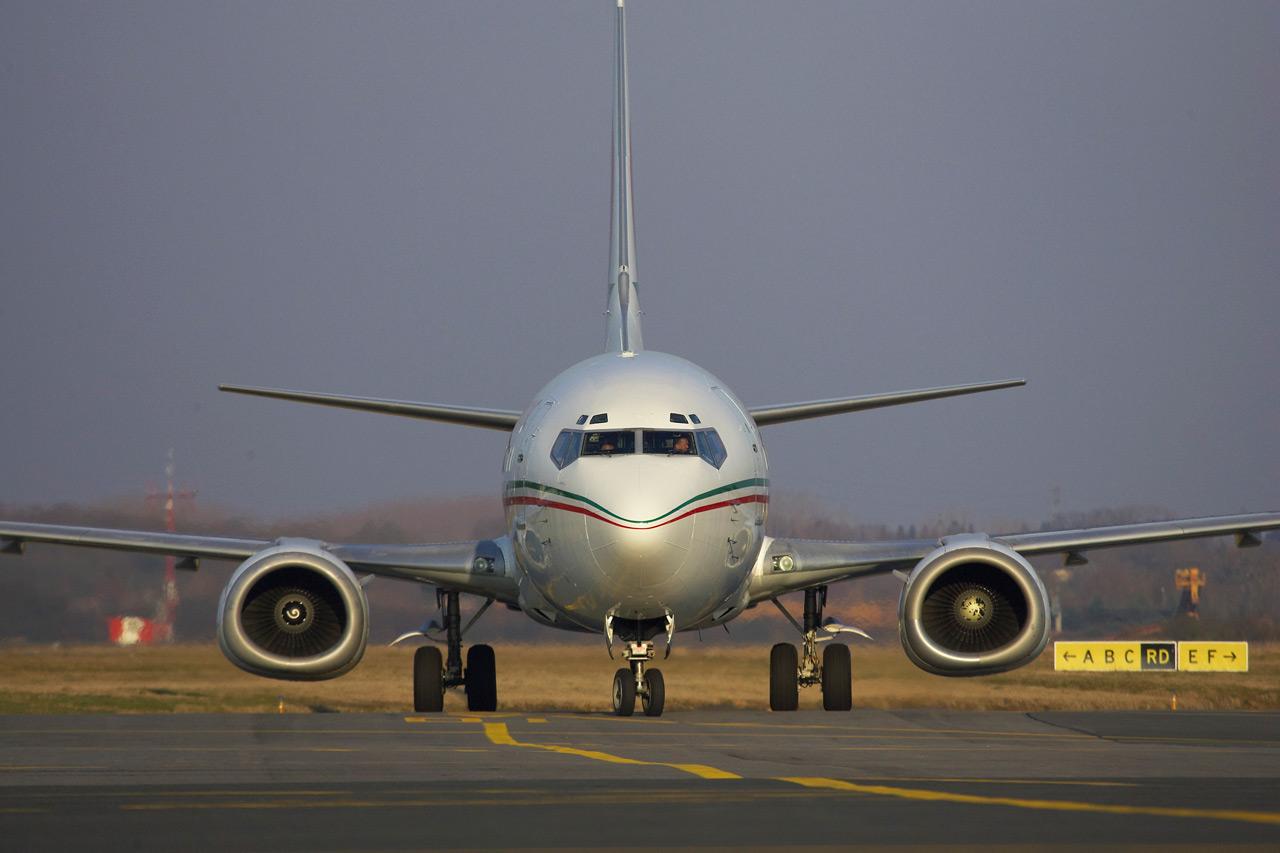 Spotting du 07/03/2010: A345 Qatar Jp0r9513