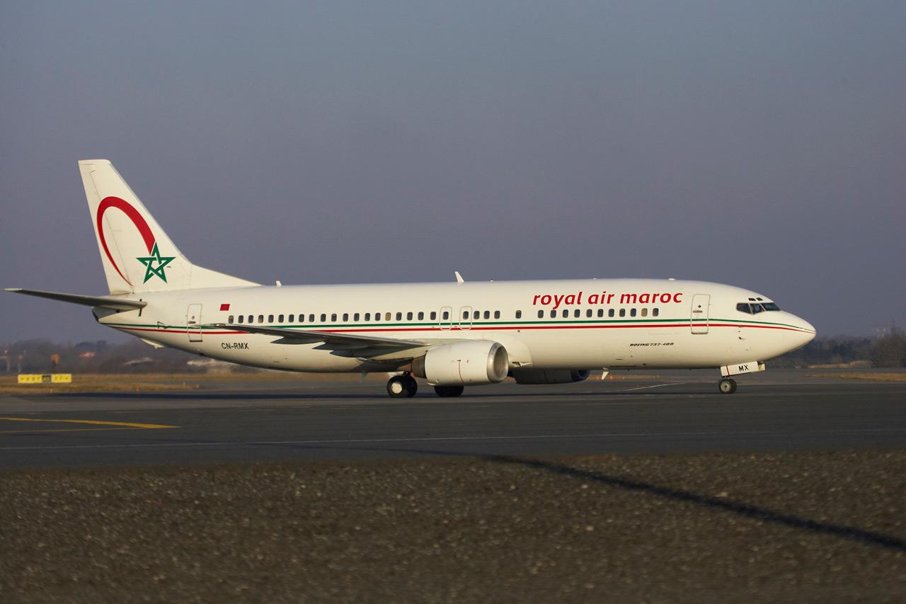 Spotting du 07/03/2010: A345 Qatar Jp0r9516