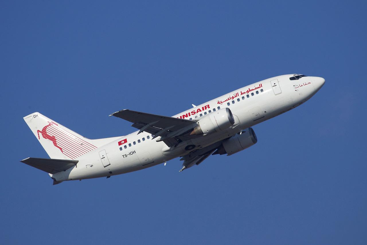 Spotting du 07/03/2010: A345 Qatar Jp0r9519