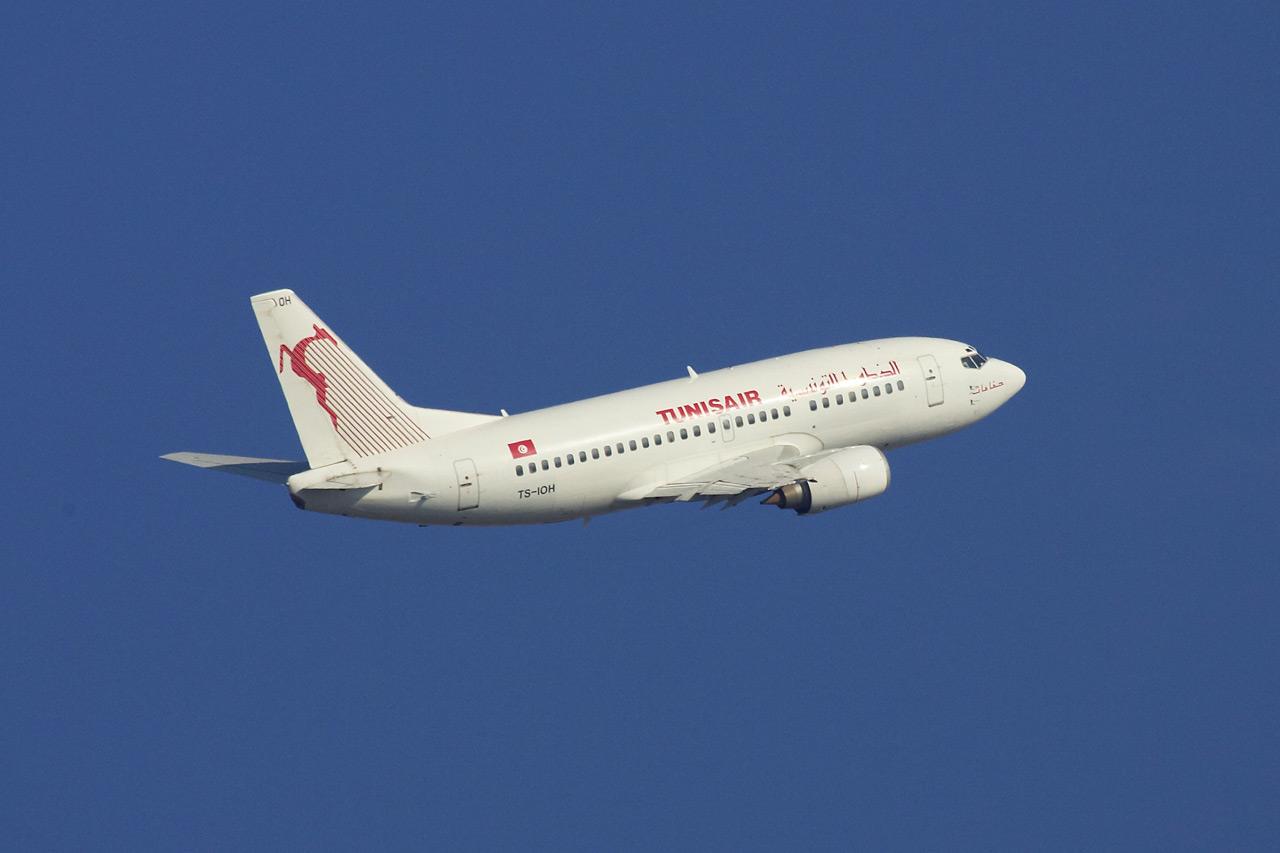Spotting du 07/03/2010: A345 Qatar Jp0r9520