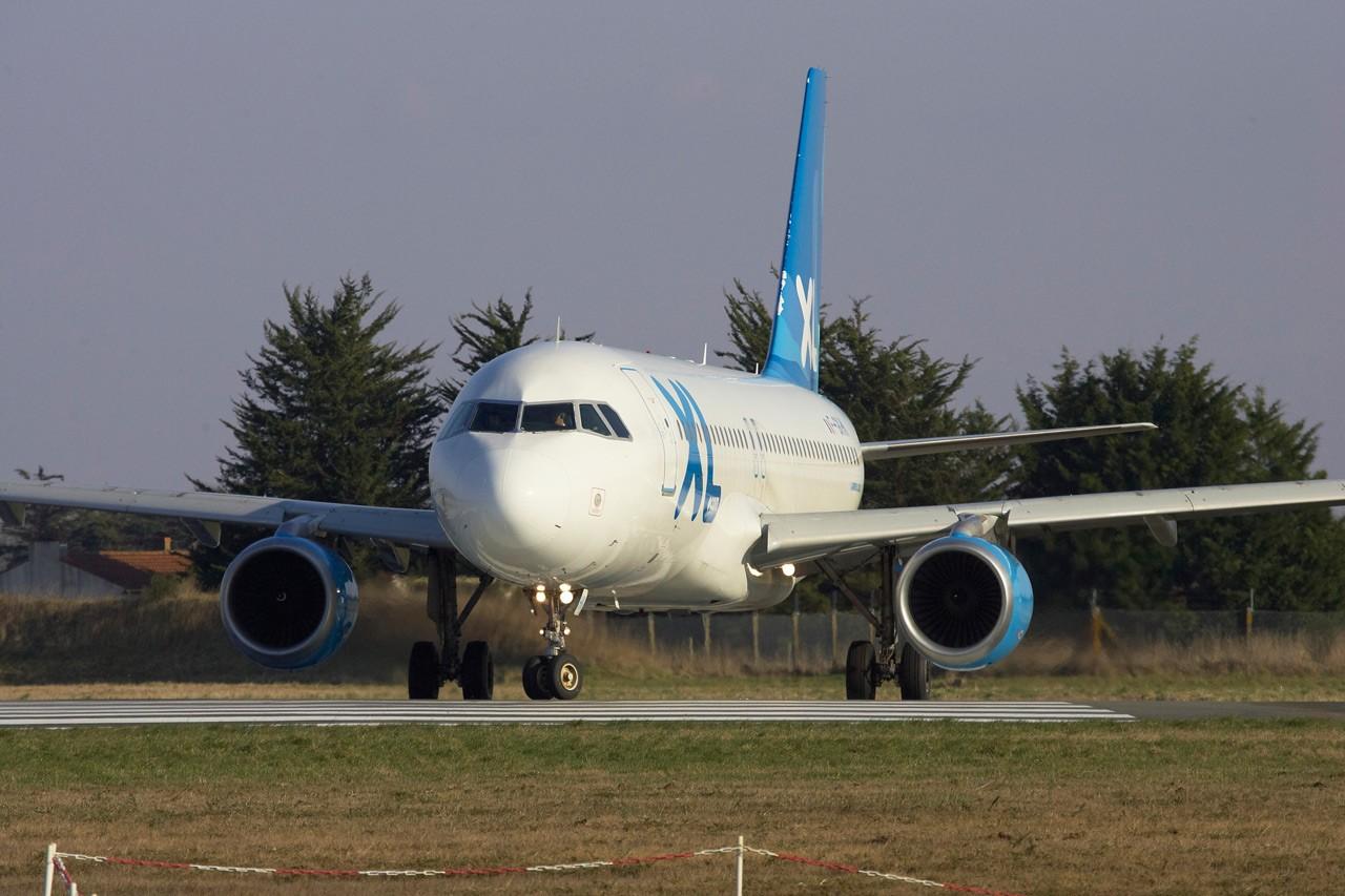 Spotting du 07/03/2010: A345 Qatar Jp0r9523