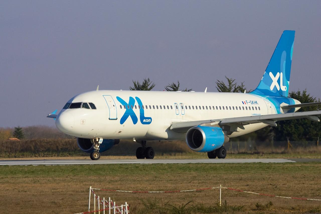 Spotting du 07/03/2010: A345 Qatar Jp0r9524
