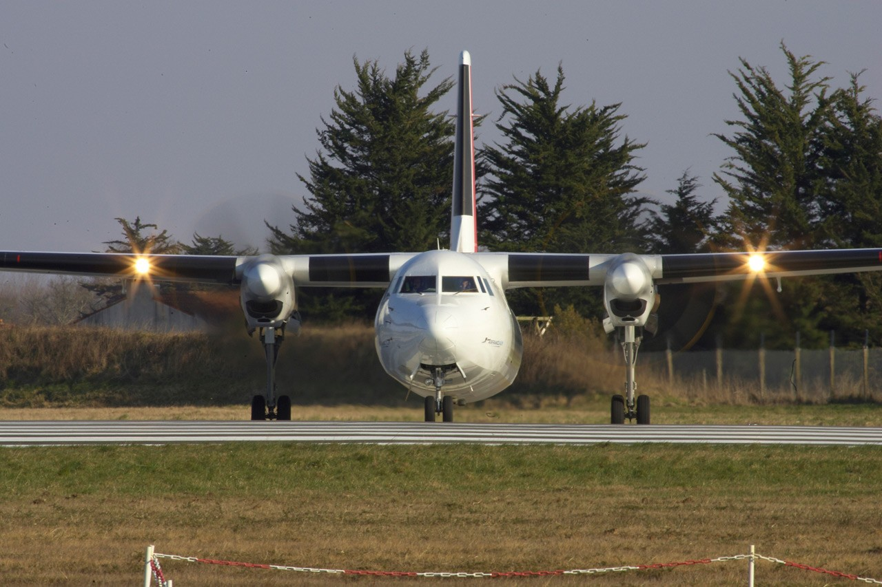 Spotting du 07/03/2010: A345 Qatar Jp0r9610